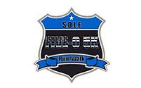 Five-O5K de S.O.L.E