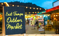 east-tampa-outdoor-market