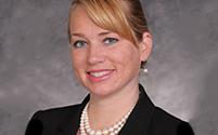 Carolyn Bare