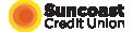 logotipo de suncoast credit union