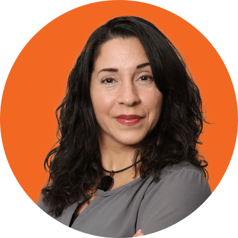 Lorraine Fernandez