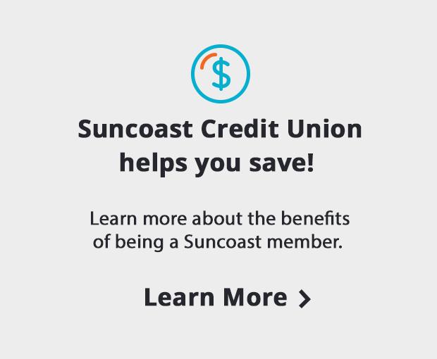 Cuide el planeta y su billetera, y califique para recibir tasas de préstamos para autos