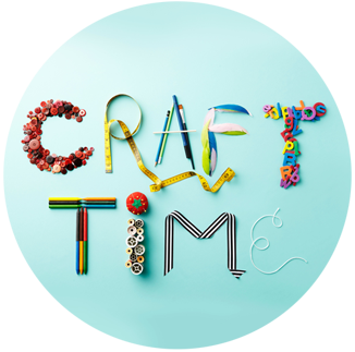 craft time