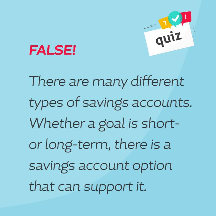 Cuestionario básico sobre finanzas - Respuesta 1