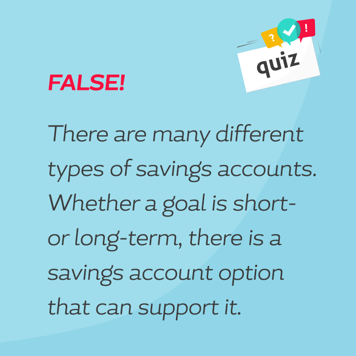 Basic finances quiz answer 1