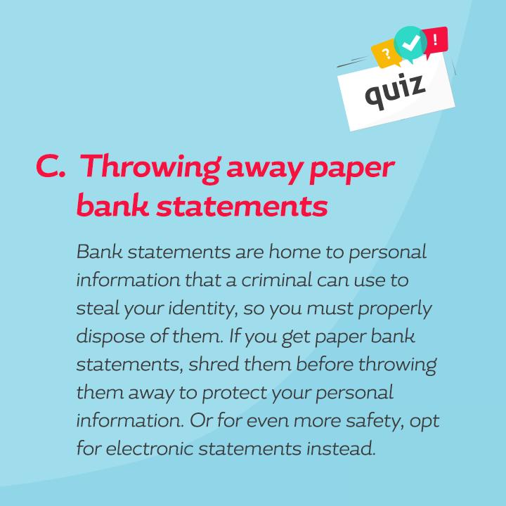 Cuestionario: conceptos básicos - Respuesta 2