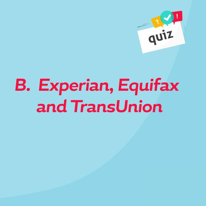 Cuestionario: conceptos básicos - Respuesta 3