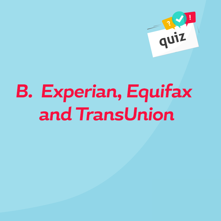 Quiz Basics - Answer 3
