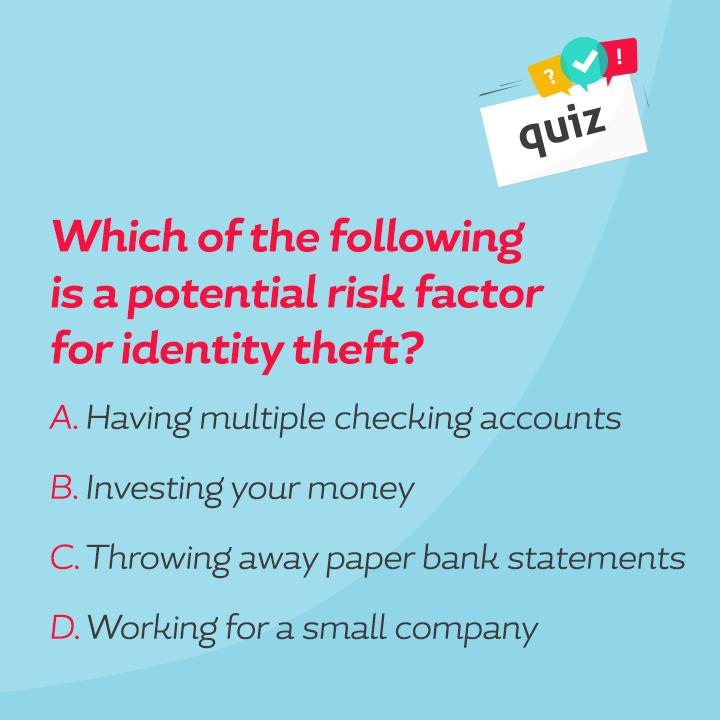 Cuestionario: conceptos básicos - Pregunta 2