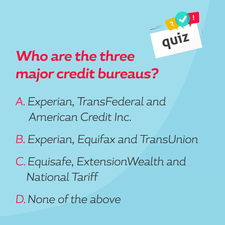 Quiz Basics - Question 3