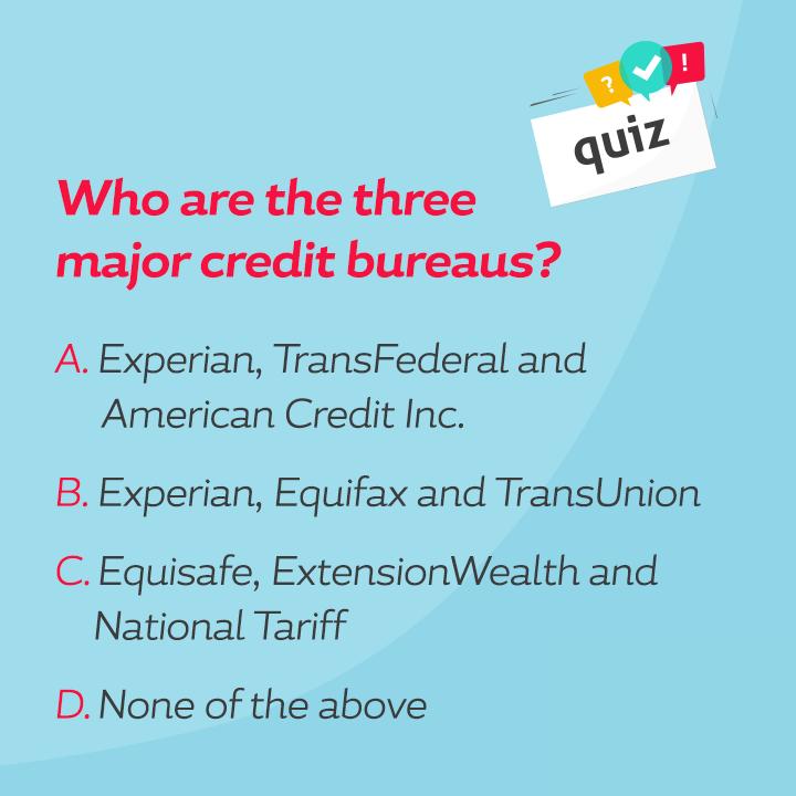 Cuestionario: conceptos básicos - Pregunta 3