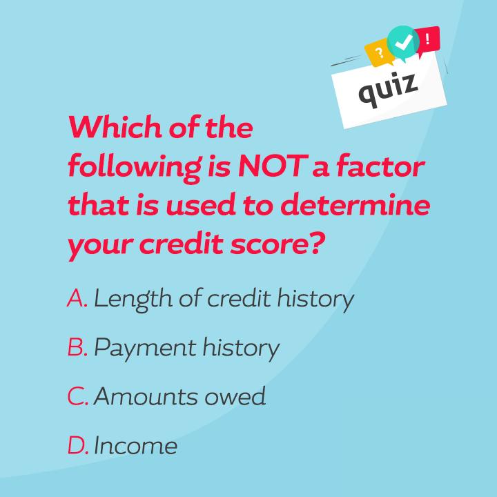 Cuestionario: conceptos básicos - Pregunta 6