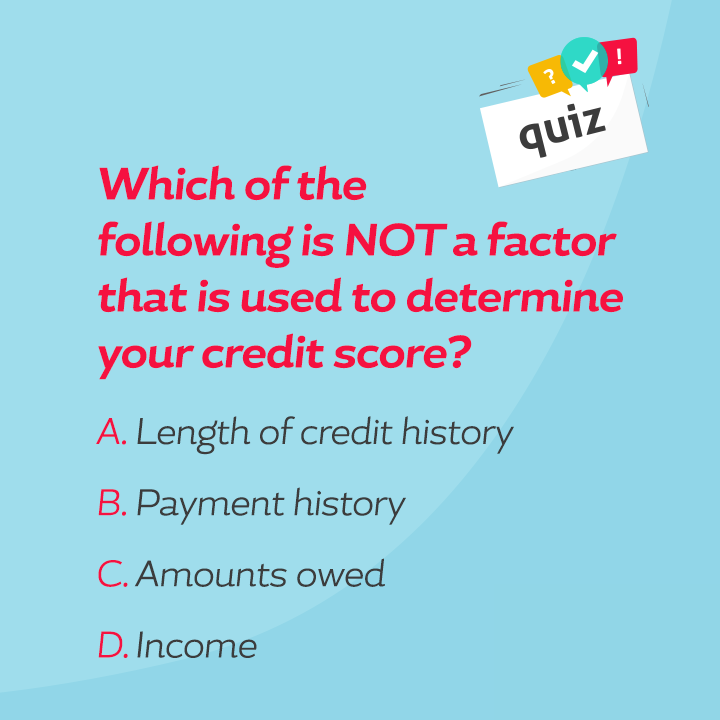 Quiz Basics – question 6