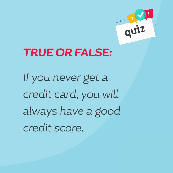 Cuestionario: conceptos básicos - Pregunta 7