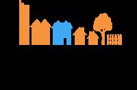 Logotipo de Suncoast Realty Solutions