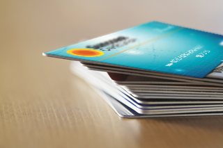 Business-Credit-Cards-3.JPG