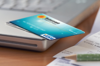 Business-Credit-Cards.JPG