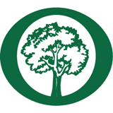 Logo de Arbor Day