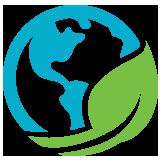 carbono neutral