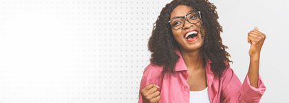 ScoreBig Sweepstakes