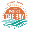 Best of the Bay 2020