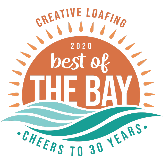 Best of the Bay 2019