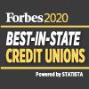 Las mejorescooperativas de crédito del estado según Forbes