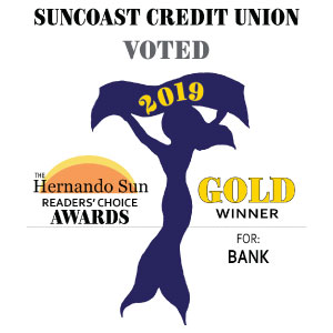 Gold Winner 2019 deHernando Sun