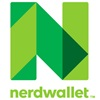 Nerdwallet Best Credit Union 2019