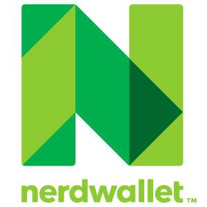 Mejor cooperativa de crédito2019 porNerdwallet