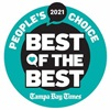 People's Choice 2019 de Tampa Bay Times
