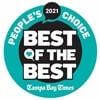 People's Choice 2019 deTampa Bay Times