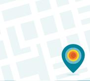 mapa-miniatura
