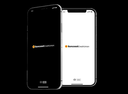 aplicación SunMobile