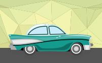 Espectáculos de autos