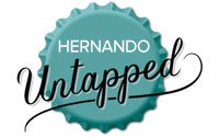 Festival de cerveza y vino artesanales Hernando Untapped