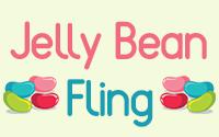 jelly bean fling