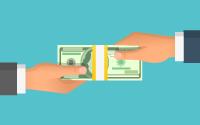Financing Business
