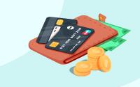 Administración de dinero y crédito