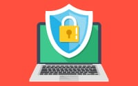 Tech Security