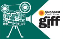 Festival de Cine Gasparilla 2016
