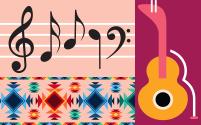 Festival de la Herencia Hispana, patrocinado por Suncoast Credit Union