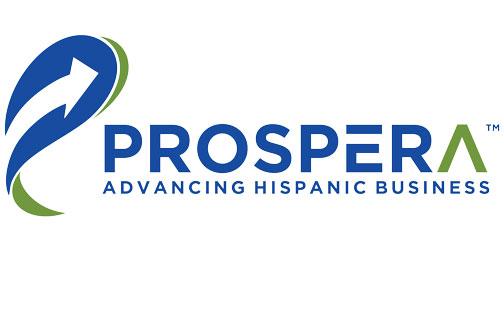 Logo deProspera