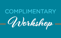 Complimentary workshop