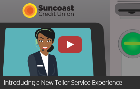 Suncoast New ITM - Watch the Video