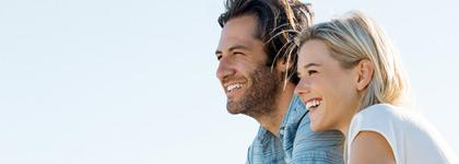 Suncoast Credit Union ofrece descuentos odontológicos para sus miembros