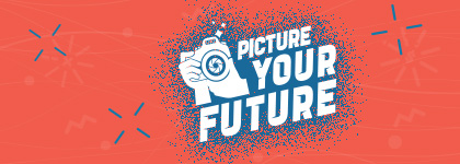 Picture your future