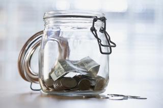 Savings-4-DROP.JPG