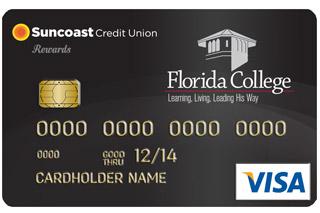Programa de fidelización de Florida College