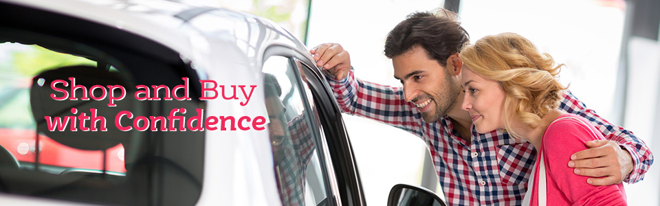 Vehicle Loans Financing For New Amp Used Vehicles Suncoast Credit Union
